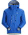 Procline Comp Jacket Men's Stellar