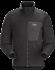 Proton LT Jacket Men's Black