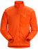 Proton LT Jacket Men's Flare