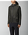 Rhomb Jacket Men's Black