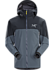 Rush Jacke Men's Mintaka