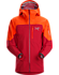 Sabre LT Jacket Men's Firecracker