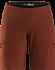 Sabria Short Women's Redox