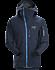 Sidewinder Jacket Men's Tui