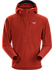 Sigma SL Anorak Men's Infrared