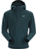 Sigma SL Anorak Men's Labyrinth