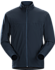 Solano Jacket Men's Tui