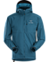 Squamish Hoody Men's Iliad