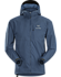 Squamish Hoody Men's Neurostorm