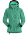 Squamish Hoody Women's Levitate