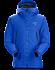 Tauri Jacket Men's Stellar