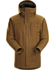 Therme Parka Men's Caribou