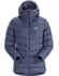 Thorium AR Hoody Women's Nightshadow