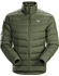 Thorium AR Jacket Men's Gwaii