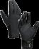 Venta Glove  Black