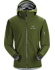 Zeta LT Jacket Men's Bushwhack