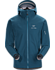 Zeta LT Jacket Men's Iliad