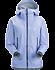 Zeta LT Jacket Women's Osmosis