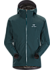 Zeta SL Jacket Men's Labyrinth