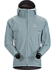Zeta SL Jacket Men's Robotica