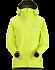 Zeta SL Jacket Women's Electrolyte