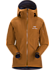 Zeta SL Jacket Women's Theanine