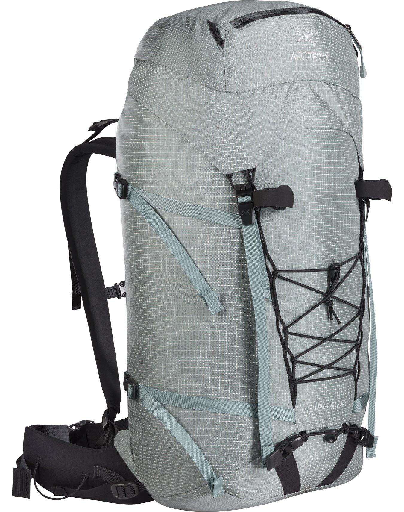 Sangle de compression pour sac /à dos et bagages rapides /à ouvrir