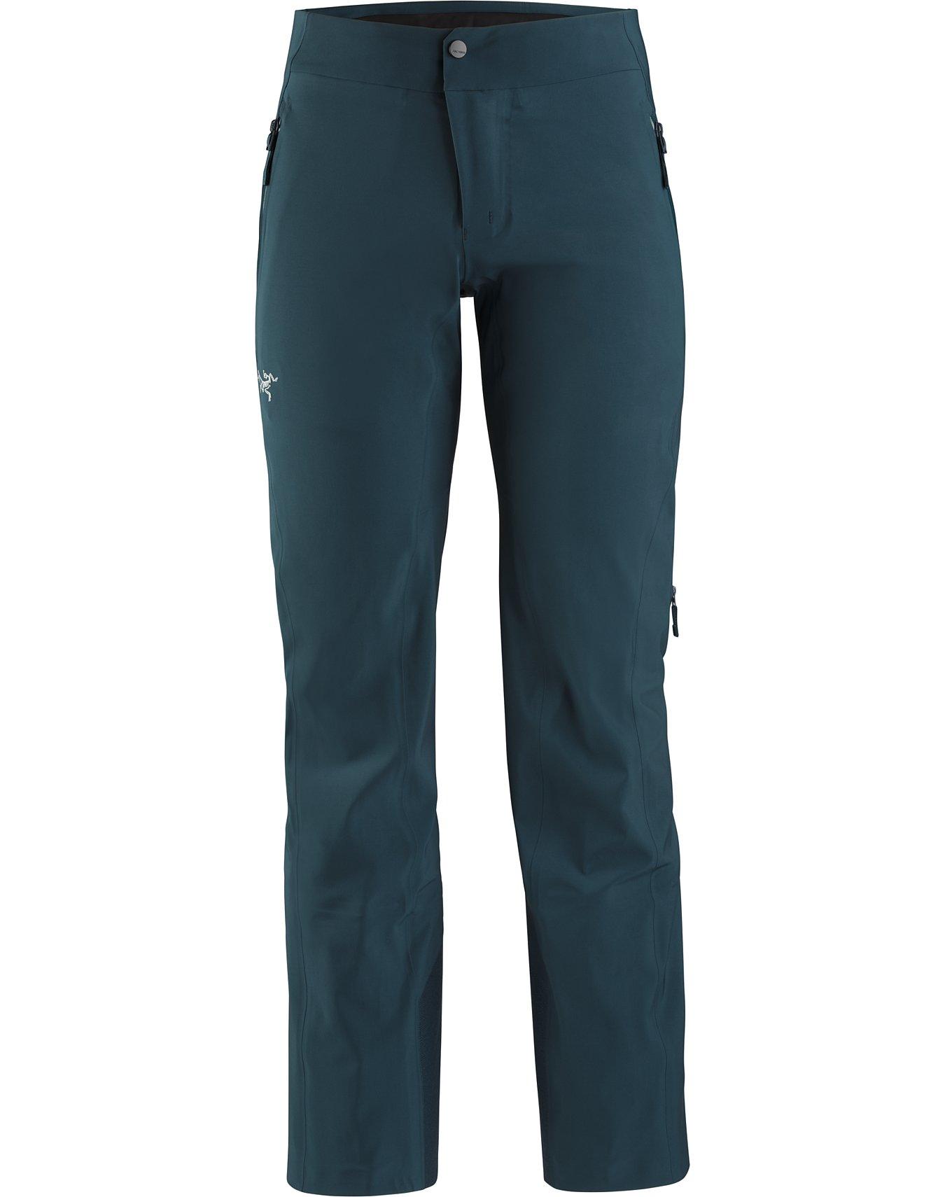 Xswsy XG Mens Athletics Multi Pocket Cargo Pant Elastic Waist Trousers Pants