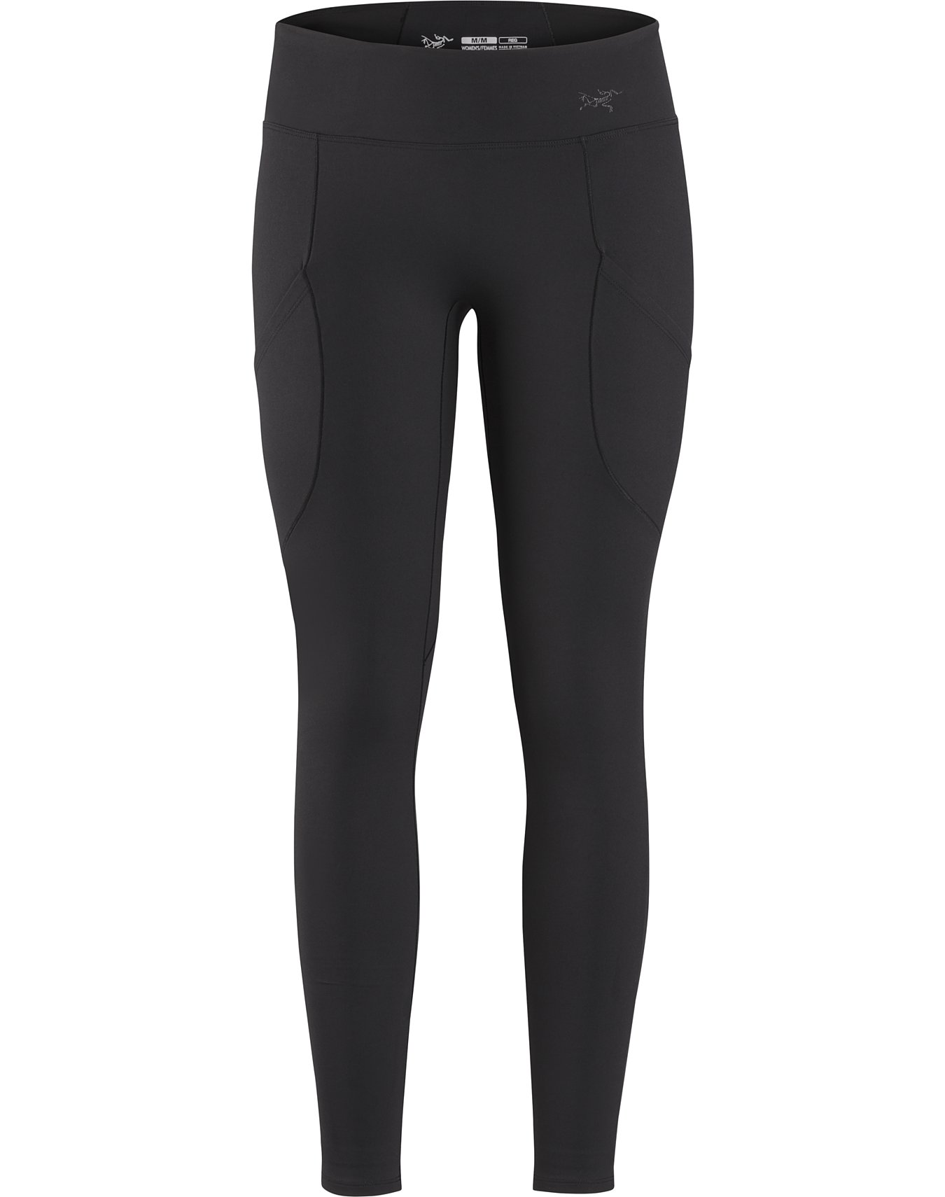 Onlyway Mens Thermal Pant Fleece Lined Base Layer Bottom Winter Keep Warm Trouser Compression Tights For Sporwear Quick Dry