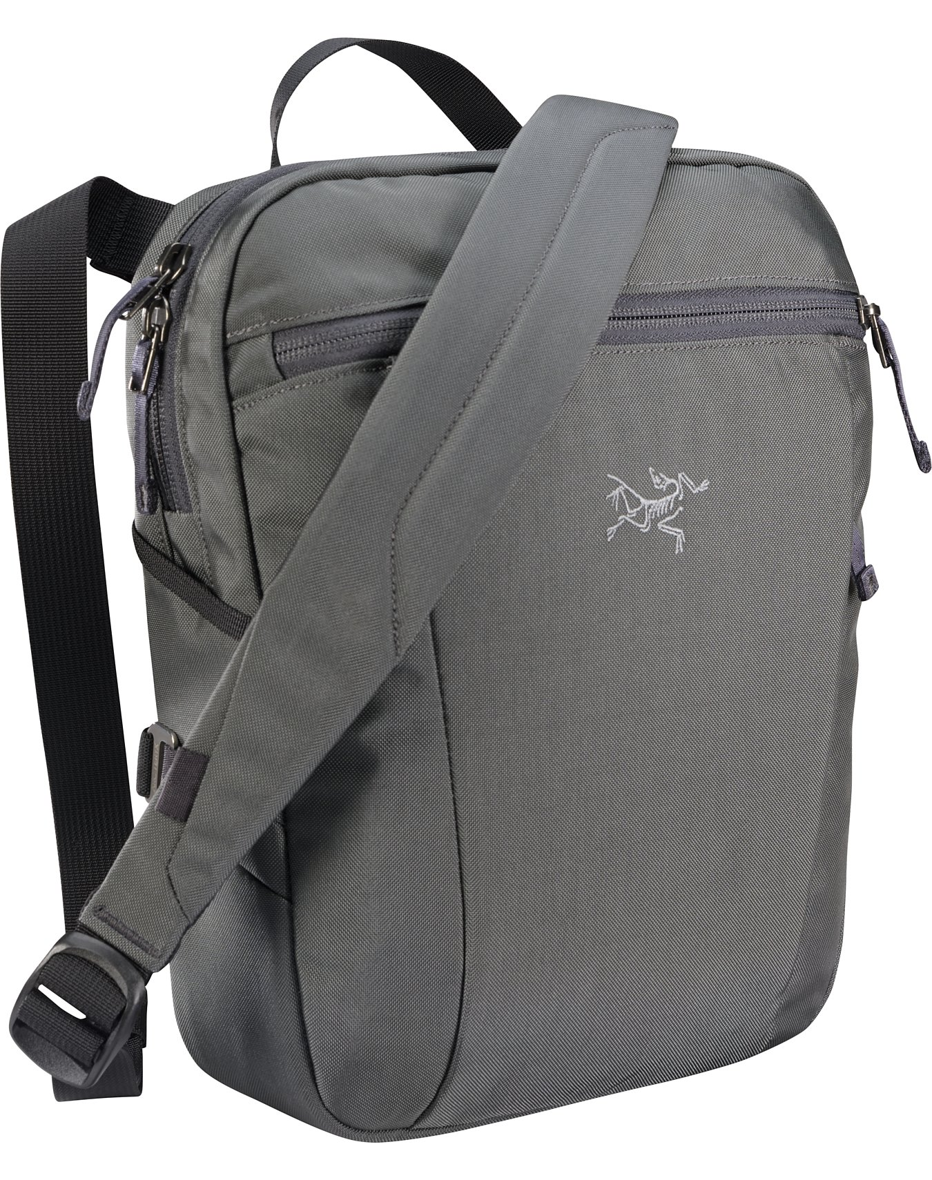 Slingblade 4 Shoulder Bag