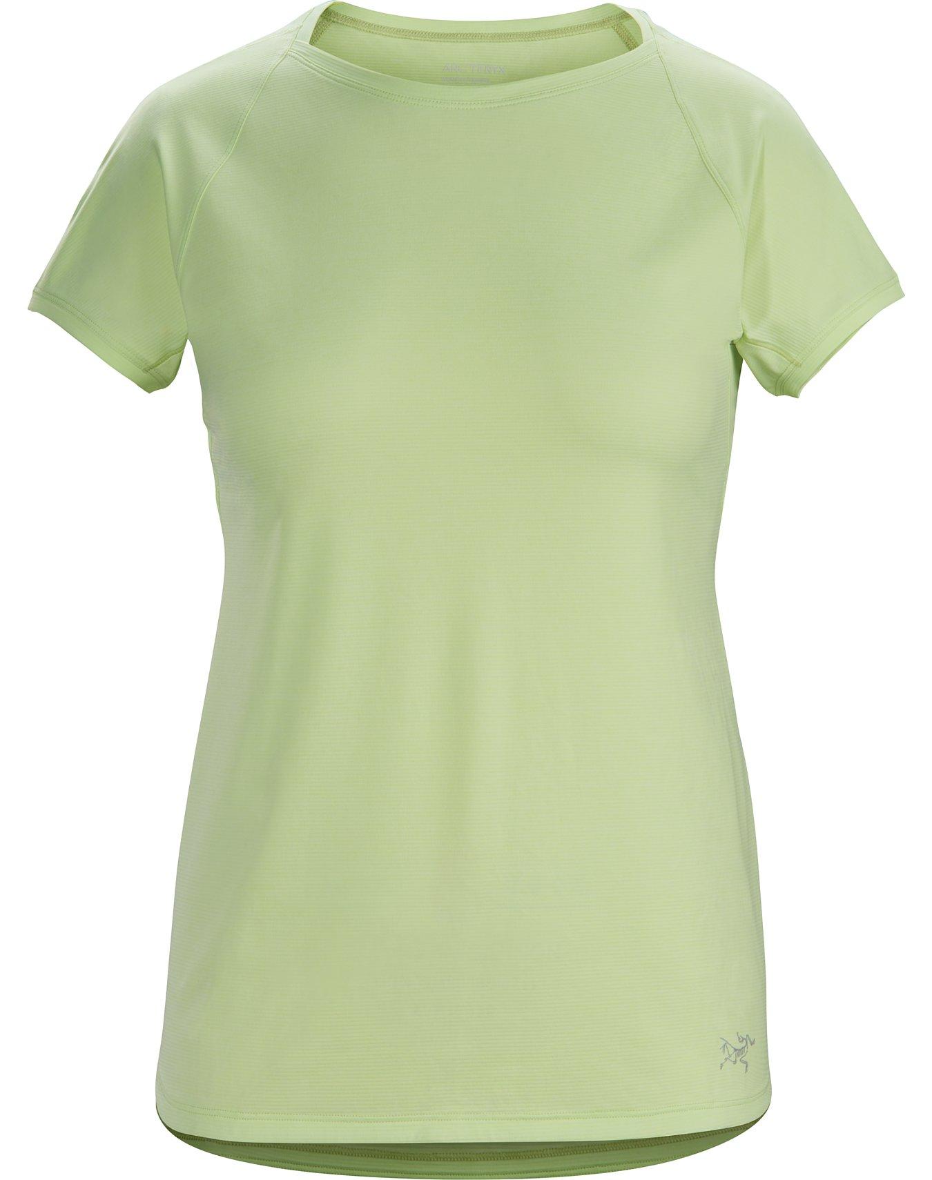 Suchergebnis auf für: funktionsshirt damen kurzarm