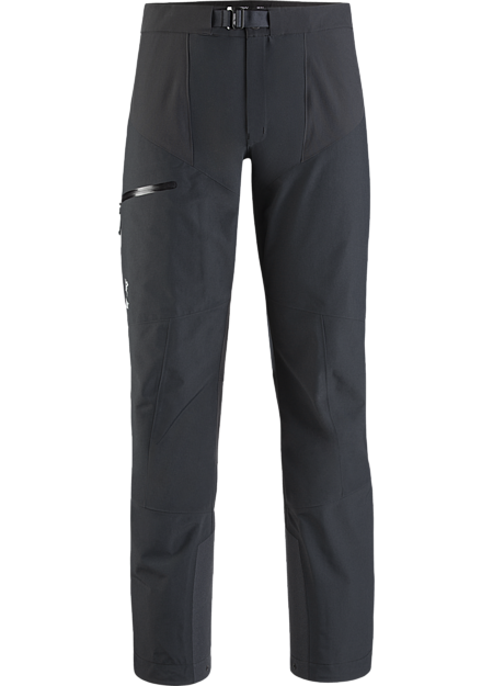 ALOHA BLACK WATER WIND PROOF INSULATED SKI BOARD PANTS 16 BREATHABLE NEW