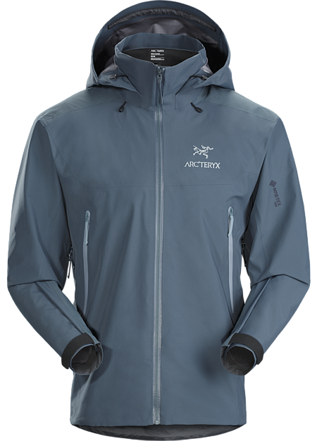 Beta AR Jacket Men's Neptune