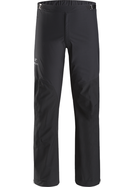Beta SL Pant Men's Black