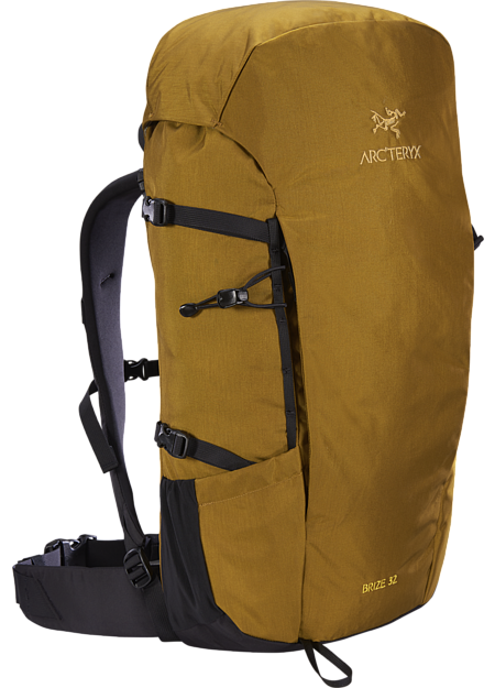 Brize 32 Backpack  Yukon