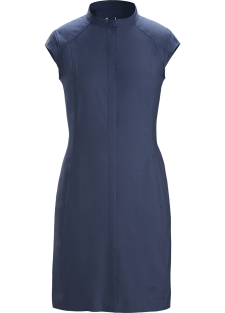 Cala Dress Women's Exosphere