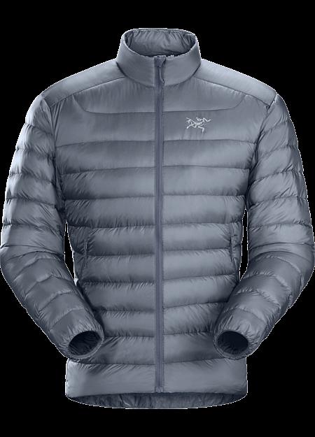 Cerium LT Jacket Men's Proteus
