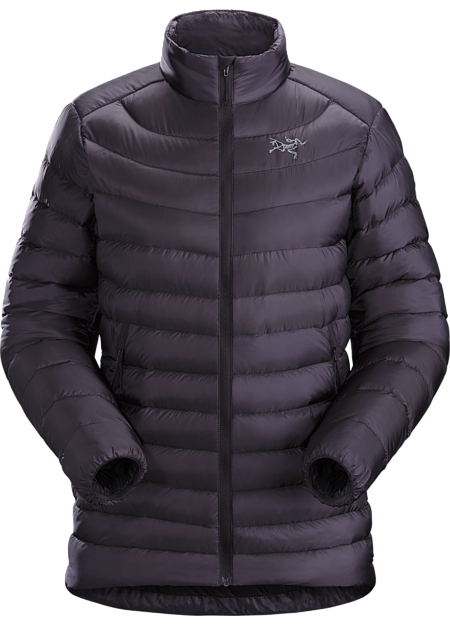 Cerium LT Jacket Women's Whiskey Jack