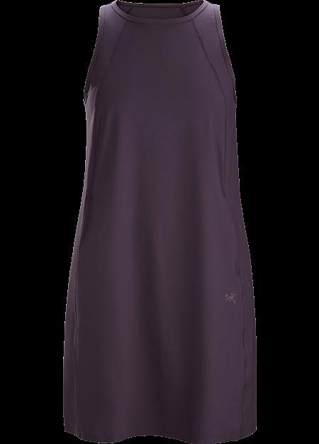 Contenta Shift Dress Women's Dimma
