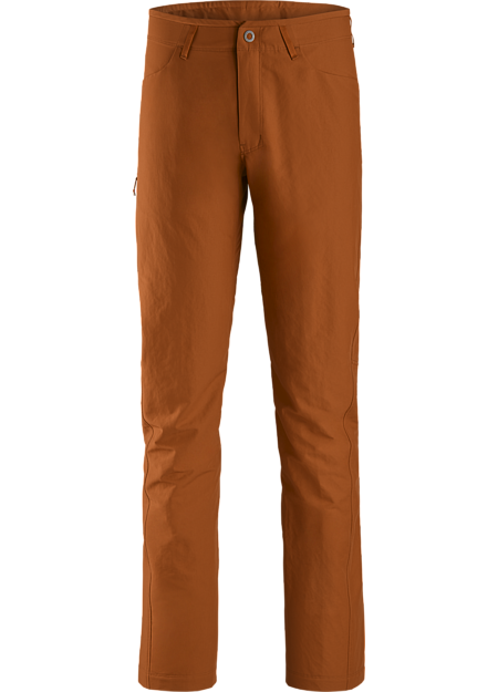 Creston Pant Men's Agra