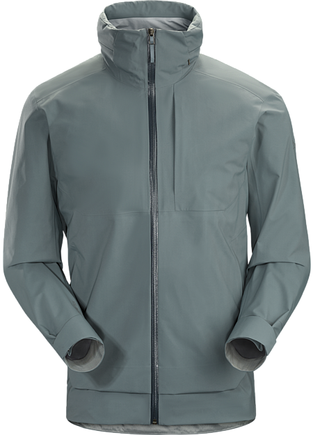 Interstate Jacket Men's Proteus