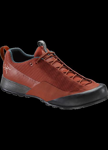 Konseal FL GTX Shoe Men's Infrared/Orion
