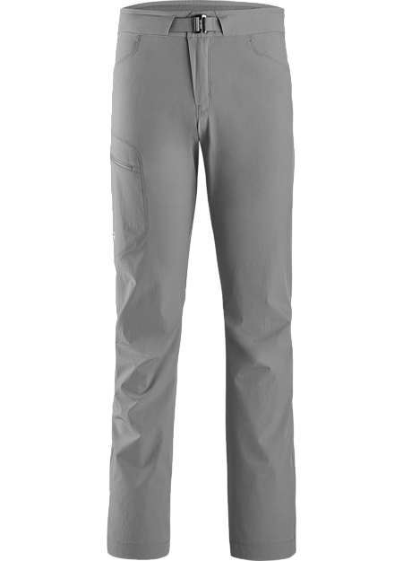 Lefroy Pant Men's Cryptochrome