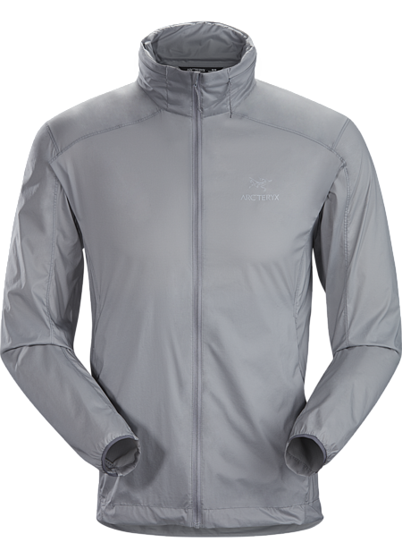 Nodin Jacket Men's Pegasus II