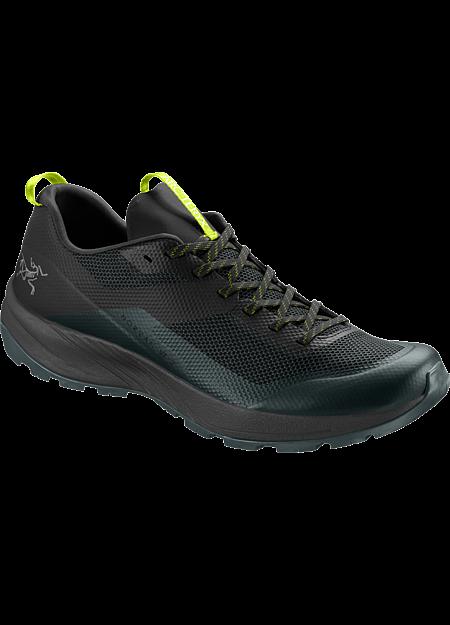Norvan VT 2 GTX Shoe Men's Black/Pulse