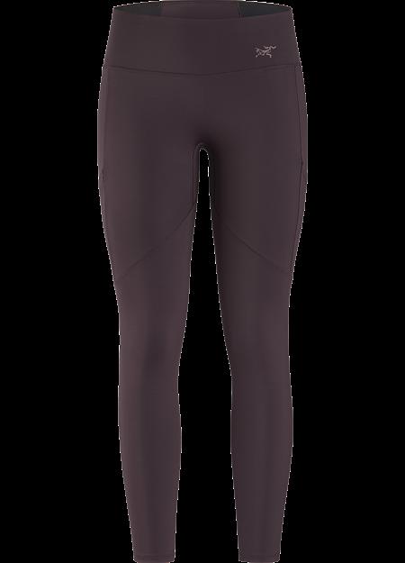 Oriel Legging Women's Dimma