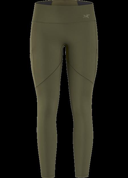 Oriel Legging Women's Dracaena