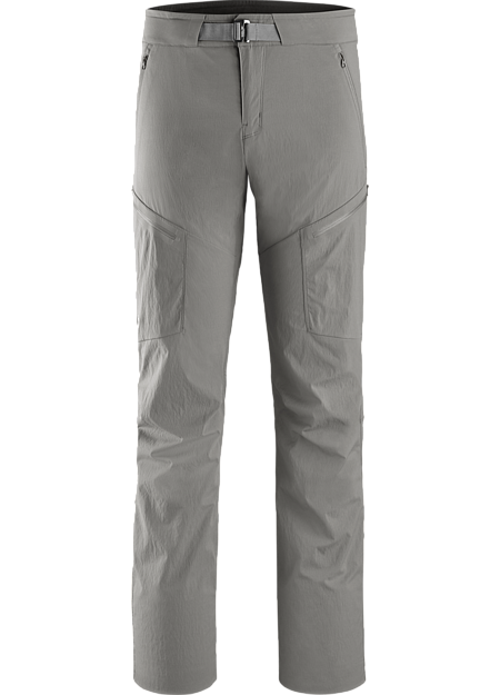 Palisade Pant Men's Cryptochrome