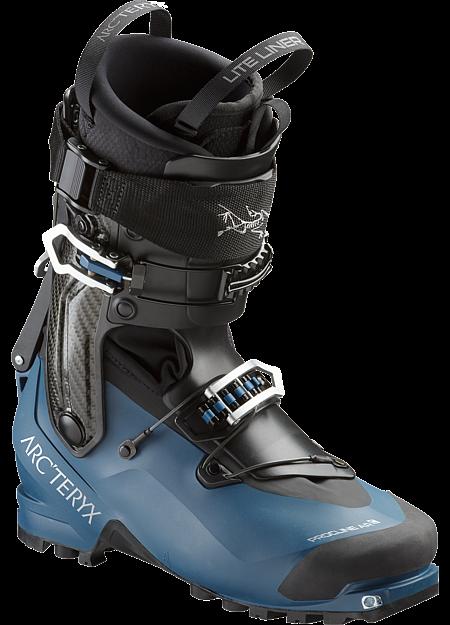Procline AR Carbon Boot Men's Black