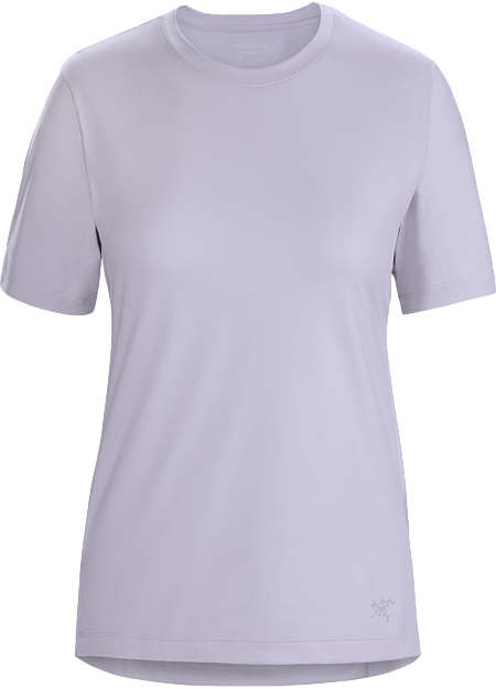 Remige Shirt SS Women's Synapse